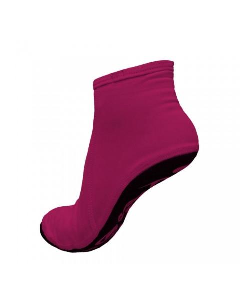 Efa Aqua Sock (7542 RAS - Negre)