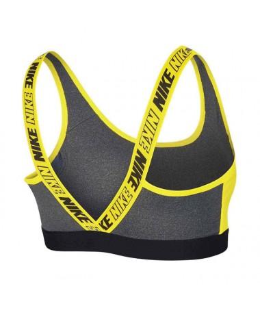 Nike Women's Distort Classic (AQ0142-091)