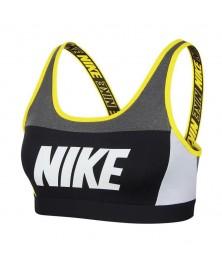Nike WOMEN'S DISTORT CLASSIC (091)