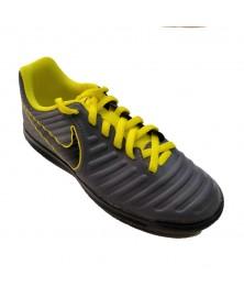 Nike JR LEGEND 7 CLUB IC (070)