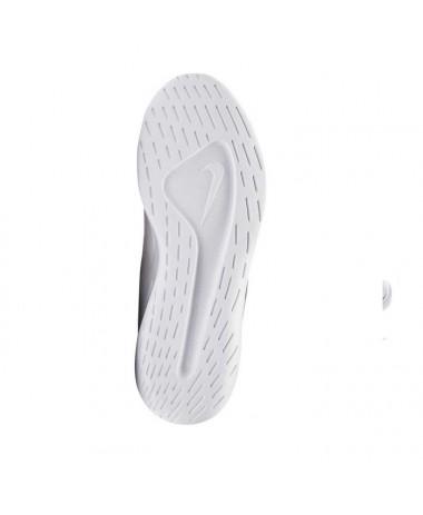 Wmns Nike Viale (AA2185-100)