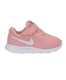 Nike TANJUN (TDV) (605)