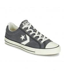 Converse STAR TAYLOR OX (164053C)