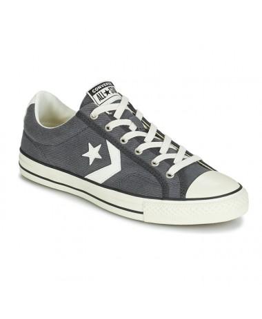 Converse Star Player OX (164053C)