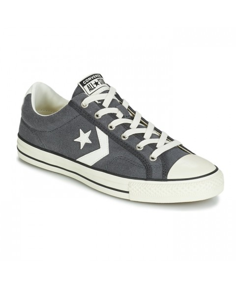 Converse Star Player OX (164053C)