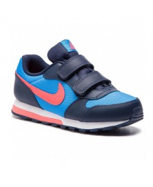 Nike MD RUNNER 2 (PSV) (412)