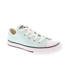 Converse CHUCK TAYLOR ALL STAR SEASONAL LOW TOP (663631C)