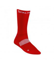 Spalding COLOURED SOCKS (608)