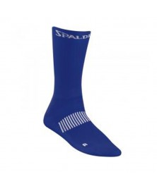 Spalding COLOURED SOCKS (607)
