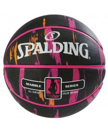 Spalding NBA MARBLE 4HER (216)