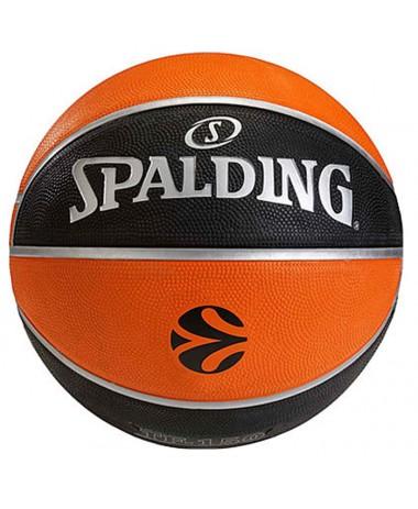 Spalding Euroleague TF 150 (3001514010317)