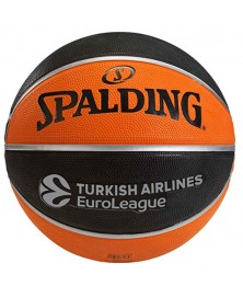 Spalding EUROLEAGUE TF 150 (T7)