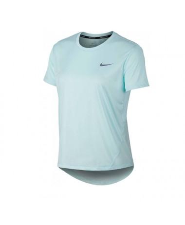 Nike MILER WOMEN (AJ8121-336)