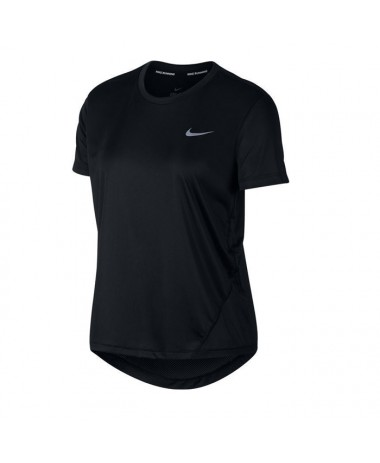 Nike MILER WOMEN (AJ8121-010)