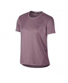 Nike MILER WOMEN (AJ8121-515)