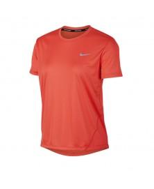 Nike MILER WOMEN (AJ8121-850)
