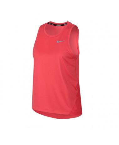 Nike MILER WOMEN (AJ8102-850)