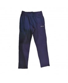 Champion PRO JSY PANTS (BS501)