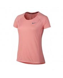 Nike MILER WOMEN (831530-808)