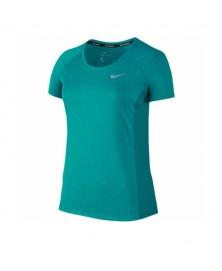 Nike MILER WOMEN (831530-311)