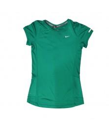 Nike MILER RUNNING WOMEN (519829-336)