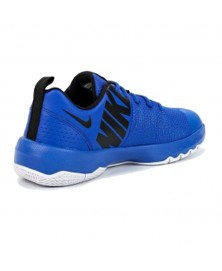 Nike TEAM HUSTLE QUICK (GS) (403)