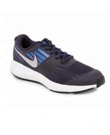 Nike STAR RUNNER (GS) (406)