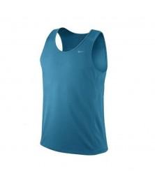 Nike MILER SINGLET MEN (519694-496)