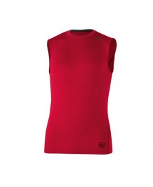 Nike CORE TIGHT SLEEVELESS CREW MEN (648)