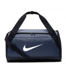 Nike BRASILIA MID (410)