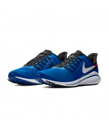 Nike AIR ZOOM VOMERO 14 (400)