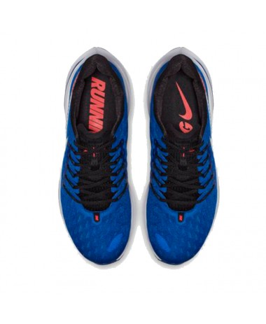 Nike Air Zoom Vomero 14 (AH7857-400)