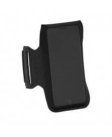 Asics ARM POUCH PHONE (001)