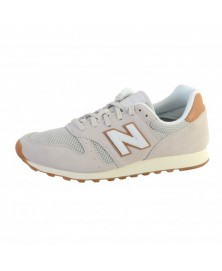 New Balance ML373NBC