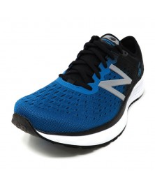 New Balance 1080 V9 Fresh Foam (M1080DO9)