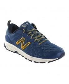 New Balance 590 v9 (MT590RN4)