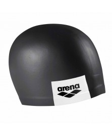 Arena LOGO MODULED CAP (01)
