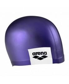 Arena LOGO MODULED CAP (03)