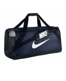 Nike BRASILIA LARGE (410)