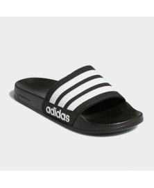 Adidas ADILETTE SHOWER (AQ1701)
