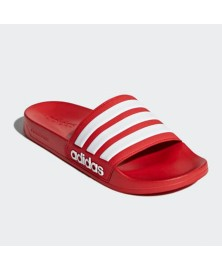 Adidas ADILETTE SHOWER (AQ1705)