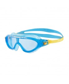 Speedo BIOFUSE RIFT MASK JUNIOR (2255)