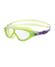 Speedo BIOFUSE RIFT MASK JUNIOR (7688)