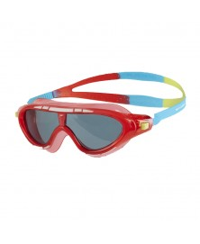 Speedo BIOFUSE RIFT MASK JUNIOR (B992)