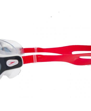 Speedo Biofuse Rift Mask (8-11775C813)