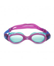 Speedo FUTURA BIOFUSE FLEXISEAL JUNIOR (B979)