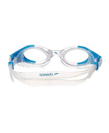Speedo Futura Biofuse Flexiseal Junior (8-11594B975)