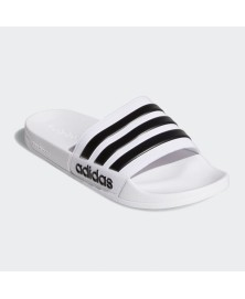 Adidas ADILETTE SHOWER (AQ1702)