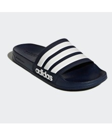 Adidas ADILETTE SHOWER (AQ1703)