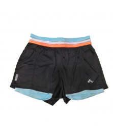 Only Play MIRADA TRAINING SHORTS (15165447)